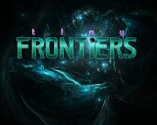 tinyFrontiers