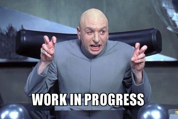 work-in-progress-2ohayi